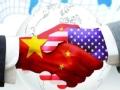 """2014中国外交进入""""奋发有为""""新常态"""