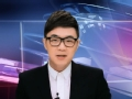 新闻大联播:拼酒视频风靡网络 酒鬼一剑封喉