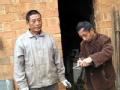 中国第一怪病村之谜