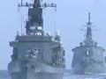 探秘钓鱼岛周边军事基地