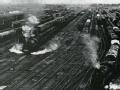 1975 铁路整顿风云(上)