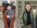P眼看世界:北京地铁故事