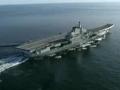 辽宁舰对印无优势 寄希望于国产航母