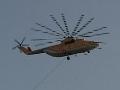空战传奇之话说直升机