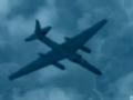 击落U-2飞机秘闻(上)