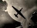 击落U-2飞机秘闻(中)