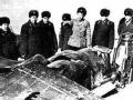 击落U-2飞机秘闻(下)