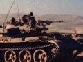 珍宝岛T62坦克传奇(2)