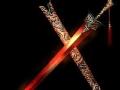 天下第一剑之谜
