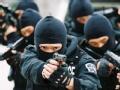 欧洲多国拉响反恐警报