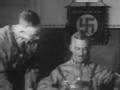 纳粹猎手之刺杀海德里希