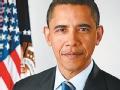 奥巴马三提中国凸显中美怎样的相处之道
