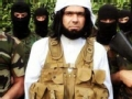 伊斯兰国将目标指向日本?