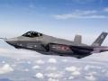 西方再炒中国窃取F-35机密所欲为何