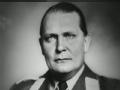 纳粹猎手之首席战犯戈林