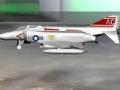 苏联战机撞击美制军机秘闻