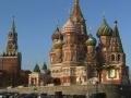 俄罗斯战略轰炸机为何逼近英国领空