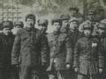 解放战争 平津战役(上)