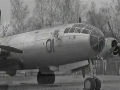 军史揭秘 美军B29催生苏联轰炸机之谜