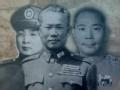 解放战争中的指挥官 粟裕对决陈诚(上)