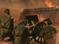解放战争中的指挥官 许世友对决王耀武(下)