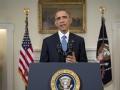被IS劫持女人质死亡 奥巴马誓言追凶