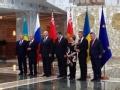 明斯克会议能否化解乌克兰危机