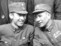 解放战争中的指挥官 林彪对决白崇禧(上)