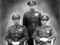 解放战争中的指挥官 林彪对决白崇禧(下)