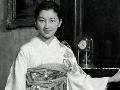 日本皇室秘闻 平民皇后美智子(上)