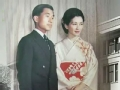 日本皇室秘闻 平民皇后美智子(下)