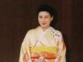 日本皇室秘闻 才女皇妃雅子(上)