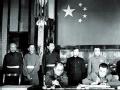 特别节目 解放西藏(下)