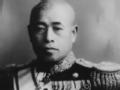 日军登陆美国阿拉斯加秘闻