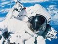 解密中国太空人的诞生