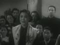 1956年电影春晚(上)