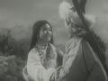 1956年电影春晚(下)