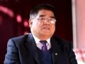 新中国民间外交实录(4)友城之约