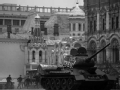 红场阅兵 1941(下)