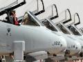 空中名机A-10还能飞多久
