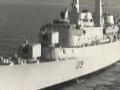 马岛战火启示录 飞鱼小导弹大作用