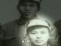 中国王牌军 百旅之杰20军(下)