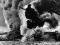 血战太平洋系列之巅峰海战莱特湾