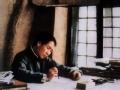 毛泽东的科学预见 中国必胜
