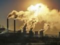古人与环境污染的恩怨