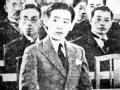 川岛芳子生死之谜(四)被捕真相