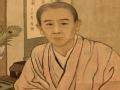 川岛芳子生死之谜(五)遗物有声