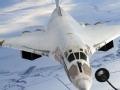 """图-160在乌克兰遭""""斩首""""之谜"""