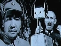 解放战争之鏖战济南