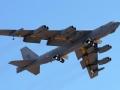 军史揭秘 美军B52飞机坟场复活之谜